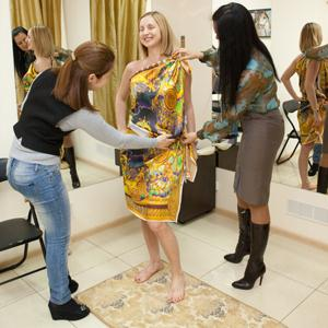 Ателье по пошиву одежды Тальменки