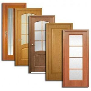 Двери, дверные блоки Тальменки