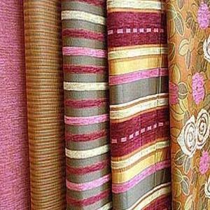 Магазины ткани Тальменки