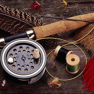 Охотничьи и рыболовные магазины Тальменки