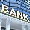 Банки в Тальменке