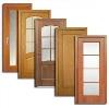 Двери, дверные блоки в Тальменке