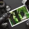 Фотоуслуги в Тальменке