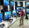 Магазины электроники в Тальменке