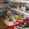 Магазины хозтоваров в Тальменке