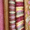 Магазины ткани в Тальменке