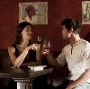 Рестораны, кафе, бары в Тальменке
