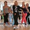 Школы танцев в Тальменке
