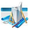 Строительные компании в Тальменке