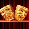 Театры в Тальменке