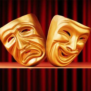 Театры Тальменки