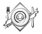 Развлекательный центр Happy-land - иконка «ресторан» в Тальменке